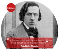 #Chopin #Quote #Inspiration