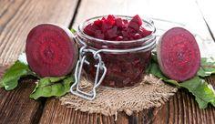 verdura rossa? È ricca di antiossidanti che prevengono l'invecchiamento cellulare, e contiene tantissime vitamine che proteggono il nostro organismo in...
