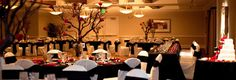 miramonte resort and spa palm springs Tuscany Ball room | Florentine Ballroom Reception