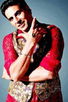 Akshay Kumar's Portfolio Pics Handsome Celebrities, Dating Personals, Boys Dpz, Akshay Kumar, Madhuri Dixit, Bollywood Actors, Latest Pics, Best Actor, Personal Photo