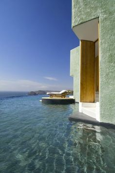 Costa Careyes Resort