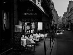 """Jean-Paul Sartre: """"Der Mensch ist zur Freiheit verurteilt"""""""