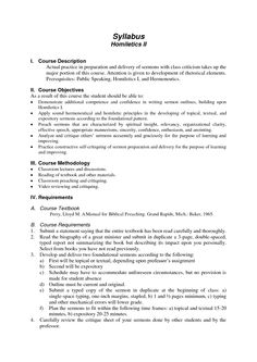 Worksheet Homiletics Worksheet worksheets on pinterest homiletics template scope of work template