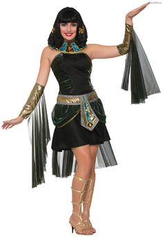 f7104bb4657 13 Best Western Costumes images | Western costumes, Costume ideas ...