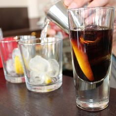UK's 24-hour drinking laws a 'qualified success'  May 2015