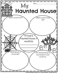 Get your students excited about writing with these October Writing Prompts. Opinion, Narrative and Informative prompts in fun Halloween themes. Halloween Writing Prompts, Kindergarten Writing Prompts, Writing Prompts For Kids, Writing Workshop, Kids Writing, Writing Activities, Writing Process, 3rd Grade Writing Prompts, Listening Activities