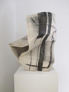 Ernesto Burgos, 'Untitled,' 2013, Halsey McKay Gallery