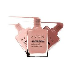 Помада Avon - Яндекс.Картинки ❤ liked on Polyvore featuring beauty and makeup
