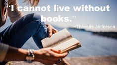 8 Books From World-Class Leaders Telling You How To Achieve Phenomenal Success
