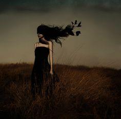 by Belina Starscream