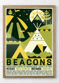 beacon_frame_650