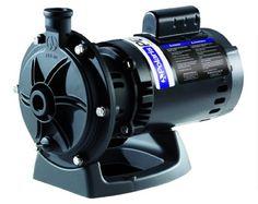 POLARIS PB4-60 OEM Booster Pump 3/4 HP for Pressure Pool ... http://www.amazon.com/dp/B00IYSVX2Y/ref=cm_sw_r_pi_dp_LHzsxb1SVWMHW
