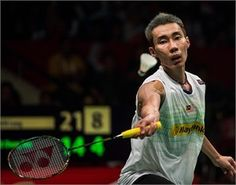 September marks the first day of YONEX OPEN JAPAN with a host of top talent from around the world set to converge at Japan's biggest badminton tournament. Badminton Tournament, Dan Lin, Tennis Racket, Competition, Exercise, Japan, Sports, Legends, Free