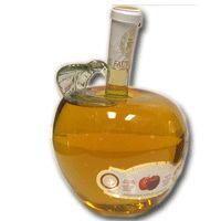 Anahit Liqueurs, American Liqueur