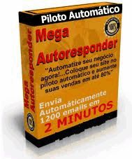http://kitpilotoautomatico.com/jrsilva  O piloto automático é uma forma fantástica de você automatizar seus sites seus blogs,é uma ferrament...