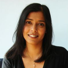 Professor Nazneen Rahman leads research directed at identifying, characterising and clinically implementing genes that predispose to cancer and developing foundational resources for genetic medicine. She was awarded a CBE in the Queen's 2016 Birthday Honours in recognition of her contribution to medicine.