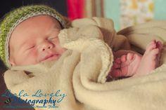 IMG_00531 IMG_0006 Newborn Photography, Boy Newborn, Newborn Poses