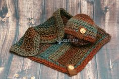 Autumn Babies by Angie Palmer on Etsy