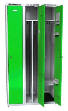 X21, Lockers, Locker Storage, Cabinet, Vehicle, Furniture, Home Decor, Electronic Lock, Banquette Bench