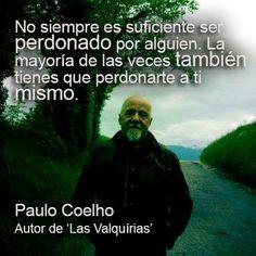 23 Best Paulo Coelho Quotes Spanish Images Paulo Coelho