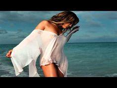 Jennifer Lopez Ft. Pitbull - Dance Again (New Music 2012) I love this song