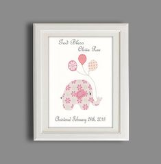 20 Best Christening And Baptism Gifts Images In 2013