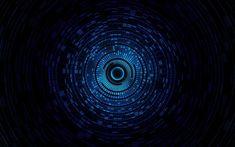 50 Wallpaper Hd Terbaik Dan Terbaru Untuk Android Dan Pc Clock Wallpaper, Windows Wallpaper, Abstract Iphone Wallpaper, Wallpaper Keren, Colorful Wallpaper, Wallpaper Desktop, Nature Wallpaper, Wallpaper Backgrounds, Mobile Wallpaper