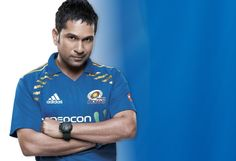 Sachin Tendulkar factor will be missed in Indo-Pak clash. When holders India conflict with Pakistan in their conceivably high-octane fight opener of the ICC Cricket World Cup