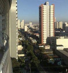 Centro Botucatu interior de São Paulo