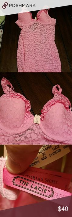 Victoria secret lingerie Brand new with tags very sexy Intimates & Sleepwear Chemises & Slips