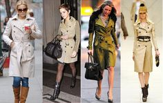 Google Image Result for http://luxo.co.za/website/admin/UserFiles/Image/May%25202012%2520/Trench%2520coats.jpg