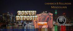 Agen Domino : 99Onlinepoker Adalah Agen Domino Online Indonesia Yang Murah, Hanya Dengan Minimal Deposit 10 Rb, Dan Banyak Promo Terbaik Lain nya yang Menanti.