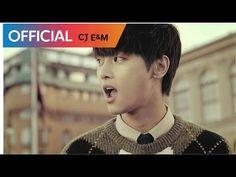 ▶ 빅스 (VIXX) - 대답은 너니까 (ONLY U) MV - YouTube