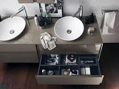 Risultati immagini per bagni moderni