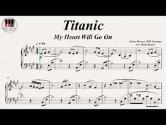 HSCC MUSIC, Piano Sheet Music, Piano Tutorial Composer & Arranger: Raif Husicic E-mail: raifhusicic@msn.com Hello my name is Raif :-) Let's be friends!