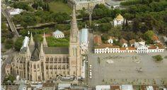 El Museo Municipal de la Ciudad de Luján, fue creado por Ordenanza del H.C.D…