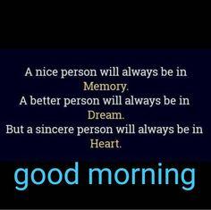 Night Qoutes, Morning Qoutes, Morning Greetings Quotes, Good Morning Messages, Good Night Quotes, Morning Images, Happy Morning, Good Morning Coffee, Good Morning Good Night