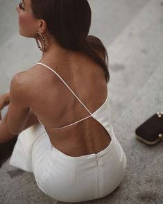 Daily Fashion and Style Inspo - pinned at February 27 2020 at - beautiful models and runway shows - casual street fashion - clothing for the modern professional woman and busy mother - outfit Mode Outfits, Fashion Outfits, Womens Fashion, Fashion Hair, Petite Fashion, Ootd Fashion, Fashion Clothes, Fashion Fashion, Fashion Tips