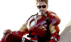 Robert-Downey-Jr-in-Iron