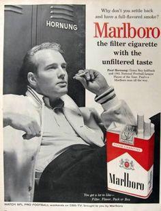 Publicidades Vintage