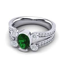 If you are struggling to choose your diamond engagement rings, Just visit Glamira website. They show their unique diamond engagement rings, including gemstone and vintage rings. From here you can get more satisfaction. Unique Diamond Engagement Rings, Best Diamond, Quality Diamonds, Vintage Rings, Gemstones, Website, Stuff To Buy, Jewelry, Jewlery