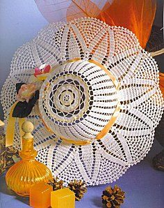 Crochet hat with diagram.If you can crochet a large table doily.then you can crochet this. Bonnet Crochet, Crochet Cap, Crochet Gloves, Love Crochet, Irish Crochet, Crochet Doilies, Knitted Hats, Sombrero A Crochet, Crochet Summer Hats