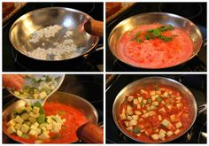 Mexican squash with cheese calabacitas con queso Peach Tart Recipes, Spicy Recipes, Cheese Recipes, Mexican Food Recipes, Ethnic Recipes, Calabacitas Recipe, Mexican Squash, Mexican Vegetables, Hot Corn