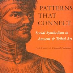 Patterns That Connect: Social Symbolism in Ancient