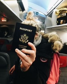 Para que pases el tiempo en el aeropuerto, ideas para que te saques fotos mientas viajas (Instagram: @lostruquitosdeellas)
