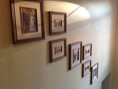 Step 6 frame gallery (a)