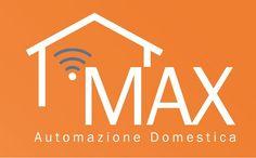 Homatron MAX
