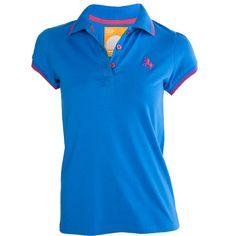 #Women's Polo Shirt, #polo t shirt, #polo shirts for women