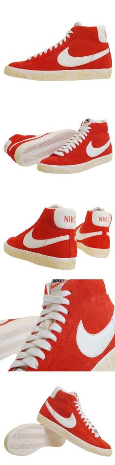 nike sacs et portefeuilles - 1000+ ideas about Nike Retro on Pinterest | Nike Air Jordans, Air ...