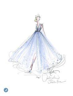 Modern Fairytale | Cinderella